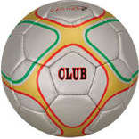 Training Ball