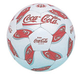 Mini promotion ball